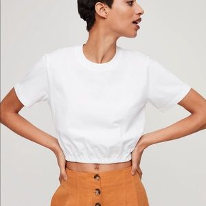 Aritzia Piaf T-shirt